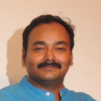 Vikas-Singh.png