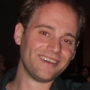 Dr Eric von Wettberg