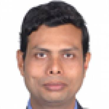 Rakesh K Srivastava