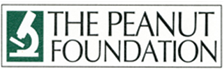 The Peanut Foundation