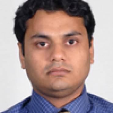 Abhishek Rathore