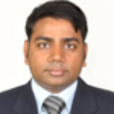 Rajeev Varshney