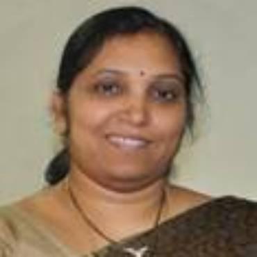 B Manjula
