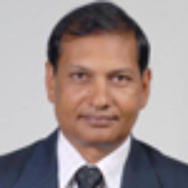 Pooran M Gaur