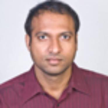 S Srinivasan