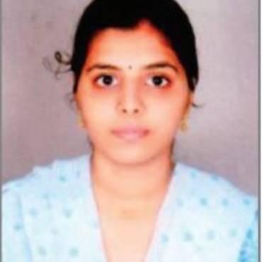 Sameera Krishna