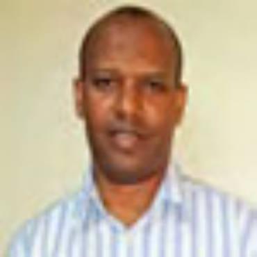 D Hailemichael Shewayrga