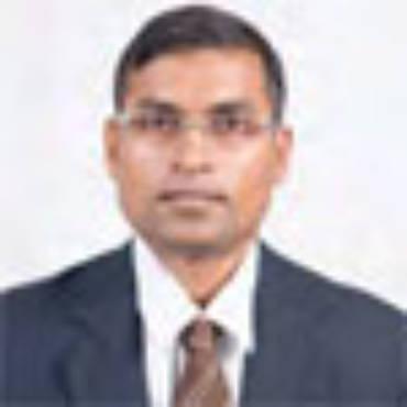 Shoban B Sajja