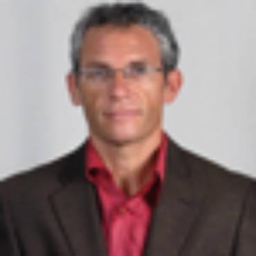 Vincent Vadez