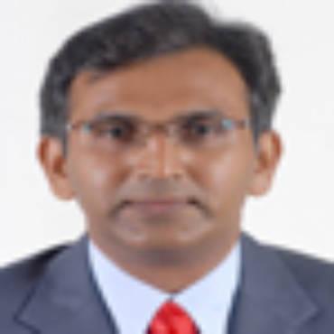 A Ashok Kumar