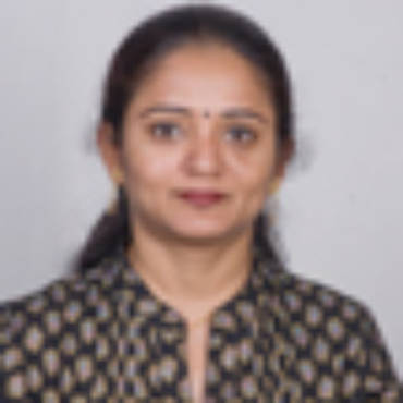 Shivali Sharma