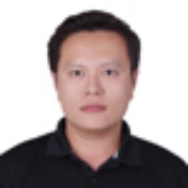 Eng Hwa NG