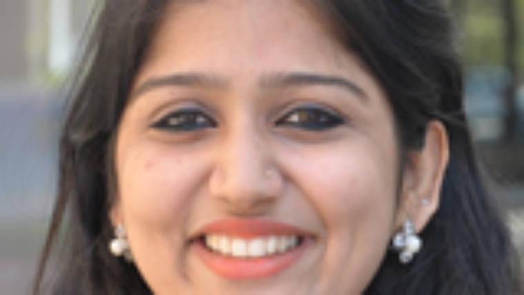 Pooja Soni