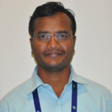 Praveen Kumar
