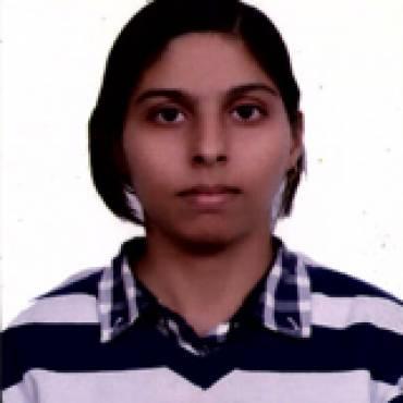 Sadhana Singh