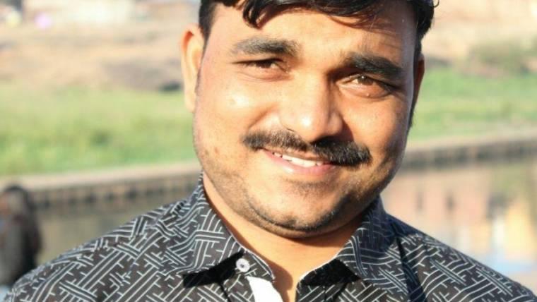 Anil Hake